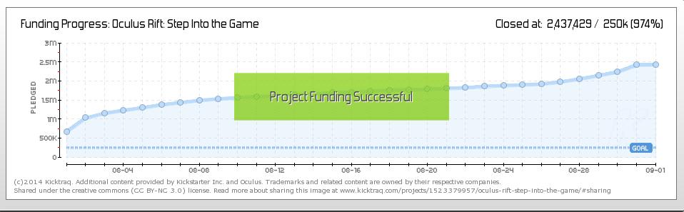 Captura de pantalla 2014-11-13 a las 16.05.08