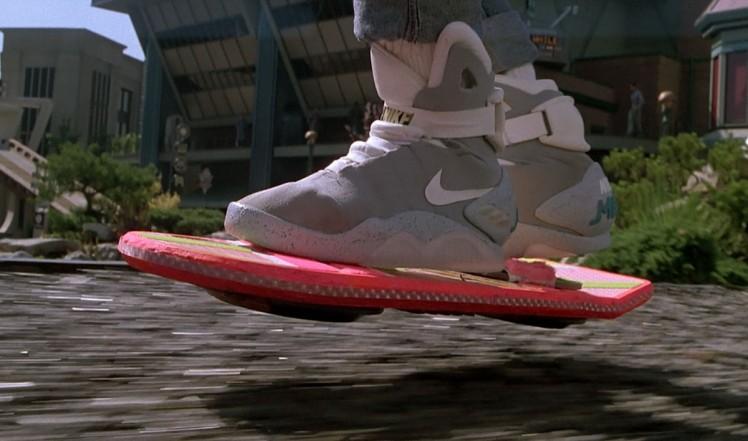 hoverboard-retour-vers-le-futur-748x441