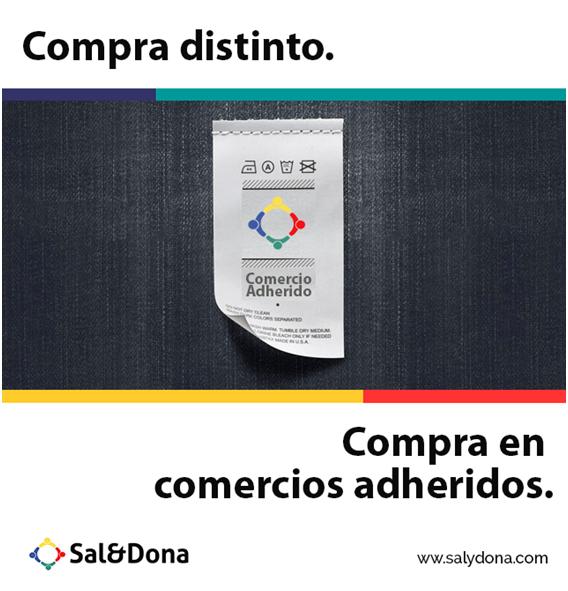 SAL&DONA_06
