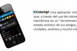 ColorUp!