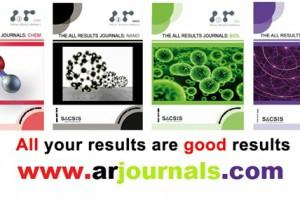 Los resultados negativos y TÚ, las claves para mejorar la ciencia